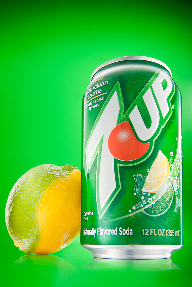 7-up_Half_Lemon_Lime