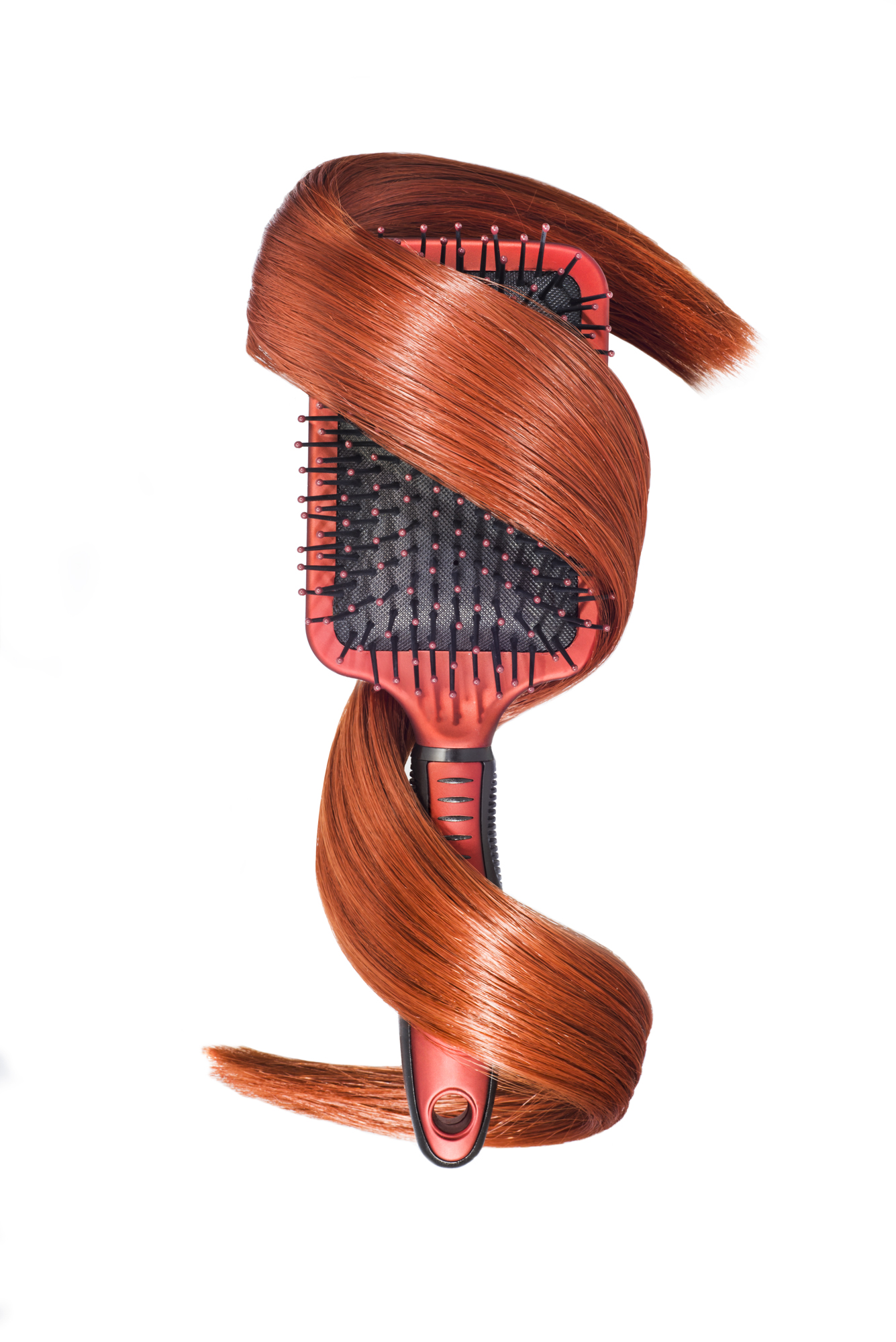 Auburn_Hair_Brush.jpg