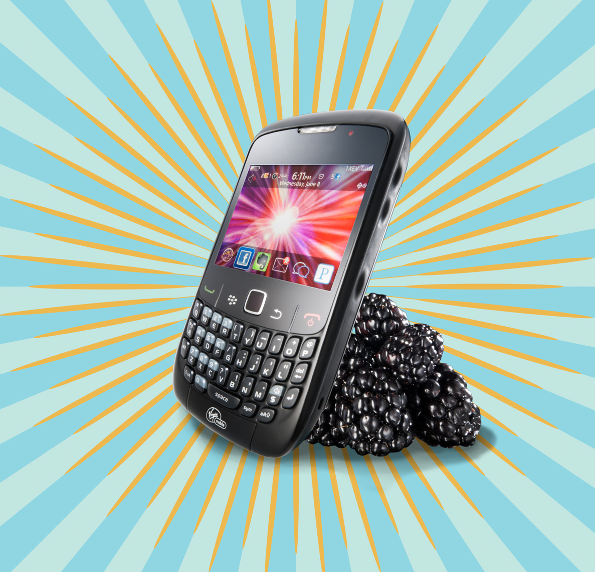 BlackBerry_Curve_8530.