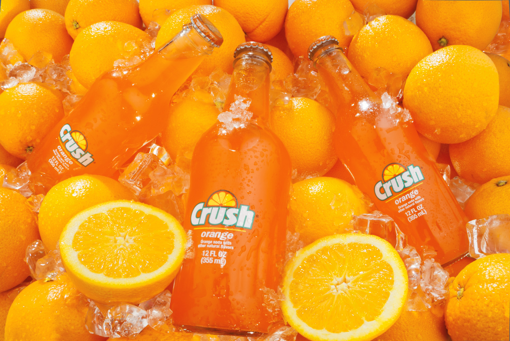 Crush_Soda_On_Oranges