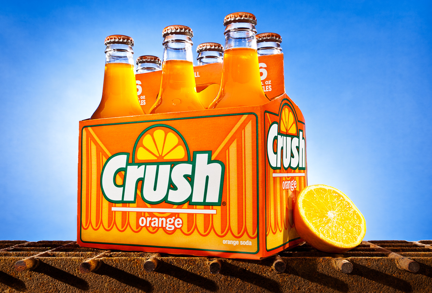 Orange_Crush_6_Pack
